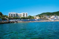 Hotel Ambasciatori - Ischia-0
